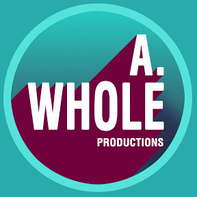A. Whole Productions