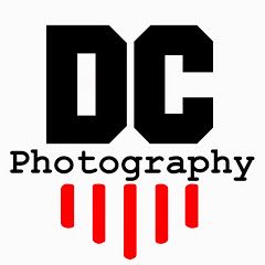 DC PHOTOGRAPHY NYC