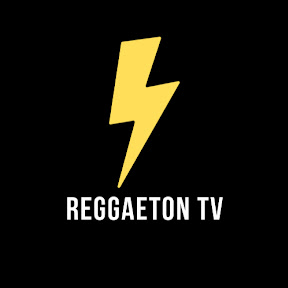 Reggaeton Tv