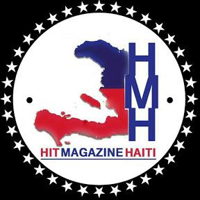 Hit Magazine Haiti