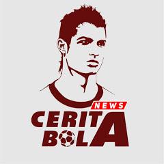 CERITA BOLA UPDATE