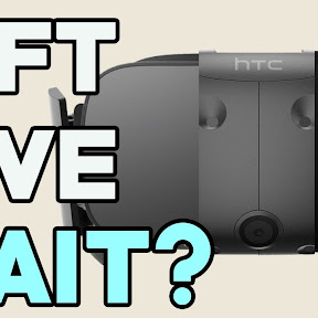 HTC Vive - Topic