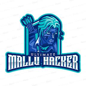 Mallu Gamer