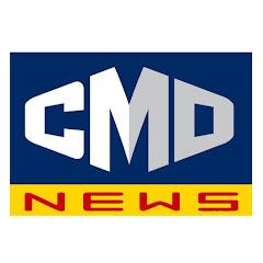 CMD News