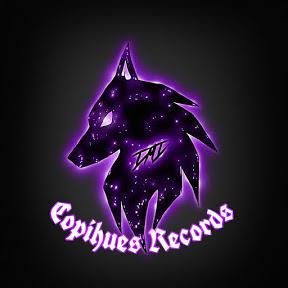 Copihues Records