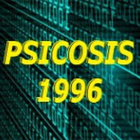 Psicosis 1996