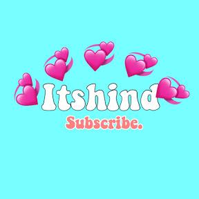 ItsHind