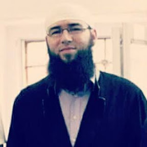 Hoxhë Omer Bajrami