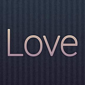 Love Feeling