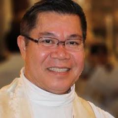 Fr Mario Sobrejuanite