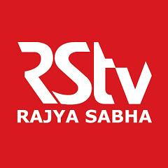 Rajya Sabha TV