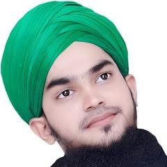 Mohsin Raza Qadri SMRQ