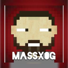 Mass X0G