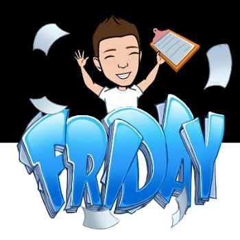 Friday • @nikonlai #nikonlai @nikonlaistudio • #friday#fri#day#memes#свободныйдень#выходной#уезжаю