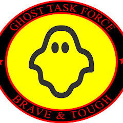 Ghost Task Force TV