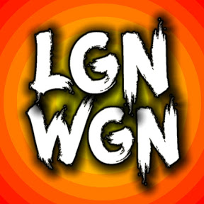 LAGONWAGON PS4