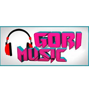 GORI MUSIC
