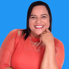 Aurelina Dourado OFICIAL