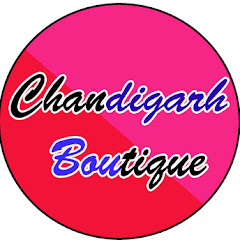 Chandigarh Boutique