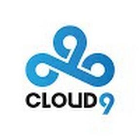 Cloud9 VODs