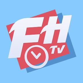 Fora de Hora TV