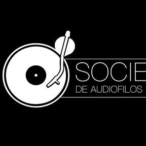 Sociedad de Audiófilos Mexicanos