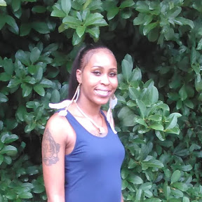 Koleasha Haynes
