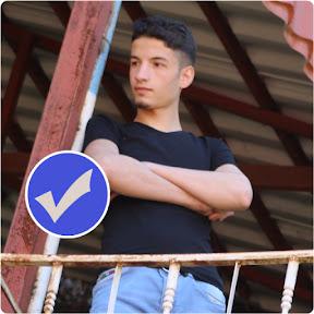 ابن العراق شخصية