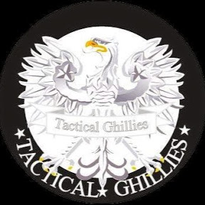 Tactical Ghillies
