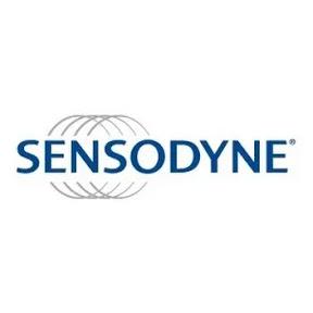 Sensodyne ID
