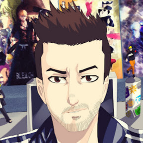 Bleach Brasil e Animes
