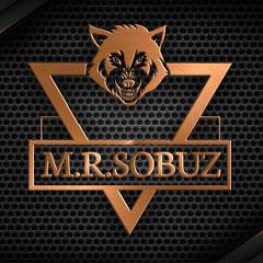 M R Sobuz