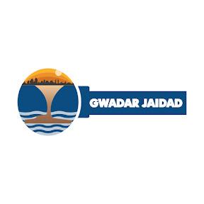 Gwadar Jaidad