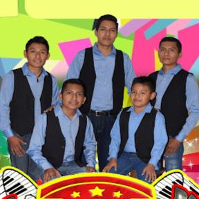 Desafío Musical La Perla Huasteca