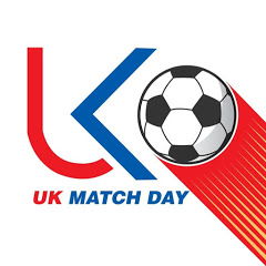 UK Match Day Official Sports Channel
