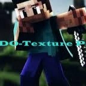 K4DO TexturePack