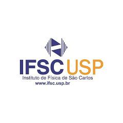 IFSC USP