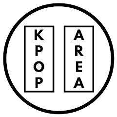 KPOP AREA