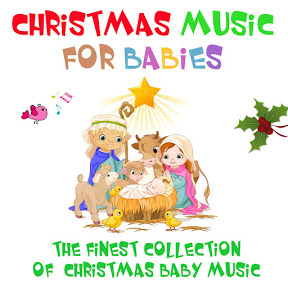 Songs For Babies - Topic
