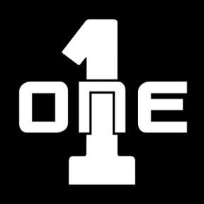 The One Glove Company