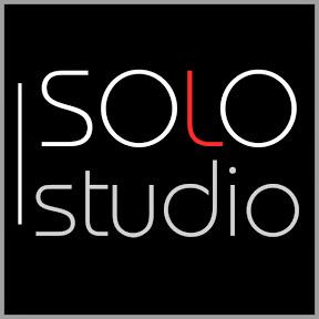 СОЛО студио