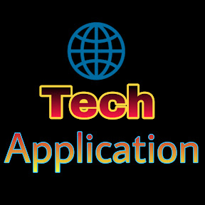 Tech Application