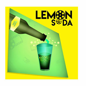 Lemon SoDa 2.O - Tamil
