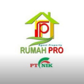 RumahPro Official
