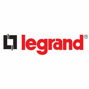 Legrand, North America