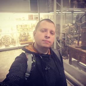 Алекс НайТ Влог