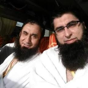 I Love Junaid Jamshed