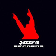 Jazzy B Records