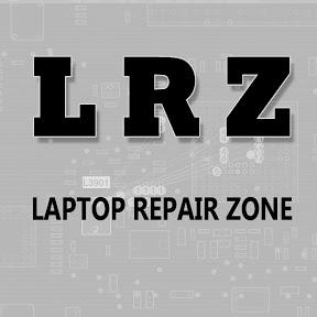 Laptop Repair Zone