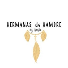 Hermanas Dehambre